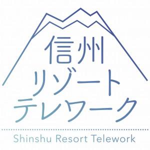 tele_logo_color